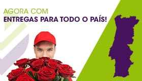 entrega-flores-portugal-domicilio