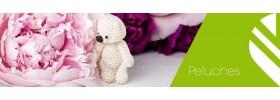 Ursos de Peluche para celebrar o amor em especial no dia dos namorados