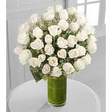Jarra Especial 50 Rosas