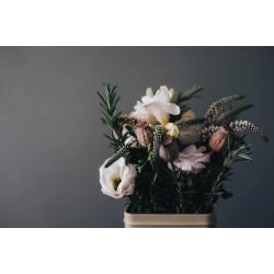 Comprar flores em 2021: as tendências para cada ocasião