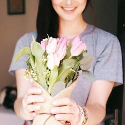 Dicas para comprar bouquet de flores que durem mais tempo