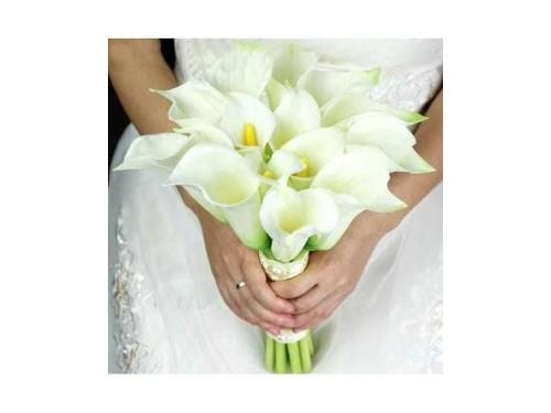"Bouquet de Noiva ""Jarros"""
