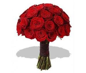 Bouquet 30 Rosas