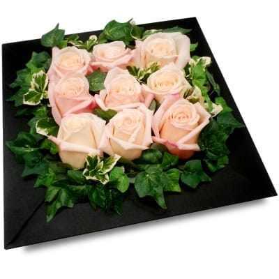 Comprar Rosas Entrega De Rosas Ao Domicílio Em Lisboa E Portugal